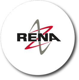Home - Careers at RENA Electronica