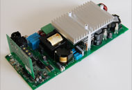 <p>Bits2Power - PDC boards inside</p>