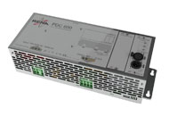 <p>Bits2Power - PDC - Power Data Controller</p>