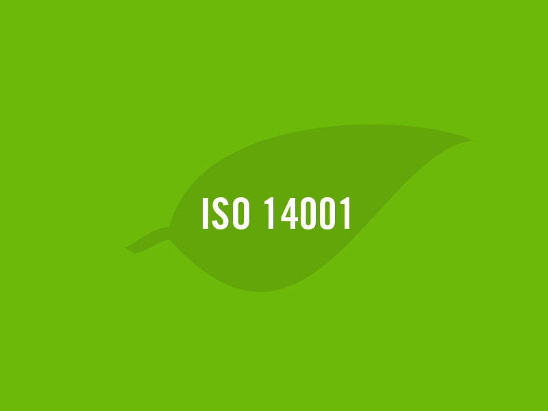 RENA going for ISO-14001 certification