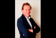 Jochem Winkelman, Business Realisation & Finance